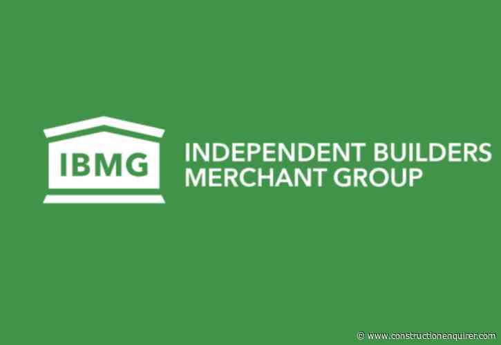 Builders' merchants merge to create 123-branch chain