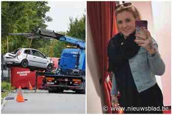 Vriend overleden Stefanie (25) staat terecht voor dodelijk verkeersongeval