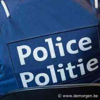 Politie aangevallen met krik in Molenbeek: agente loopt hersenschudding op, twee collega's lichtgewond