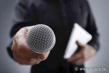 Voorpublicatie: Van poortwachters naar buitenwippers: over de veranderende rol van een journalist