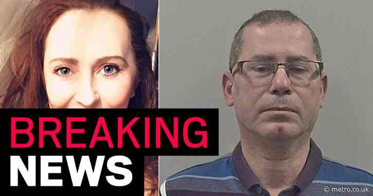 Anaesthetist who nearly killed girlfriend by injecting drugs during 'exorcisms' jailed