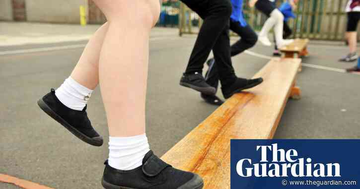 'It takes too long to get support': alarm over rising primary school exclusions