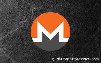 Monero Price Analysis: XMR Coin Continues To Travel In Its Small Consolidation In The Daily Time Frame - Cryptocurrency News - The Market Periodical