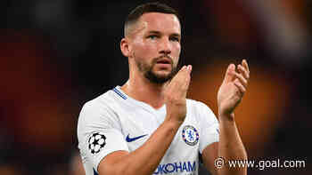 £35m Chelsea flop Drinkwater makes 'shambles' admission