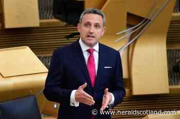 LibDems ask UN to intervene in Scotland's drug deaths crisis - HeraldScotland
