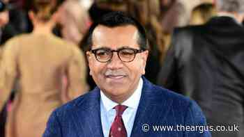 Martin Bashir: BBC boss to face grilling over lost clothing