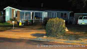 NSW barking dogs murder accused acquitted | The Recorder | Port Pirie, SA - The Recorder