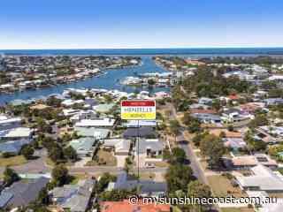 2 Edwardson Drive, Pelican Waters, Queensland 4551 | Caloundra - 28300. - My Sunshine Coast