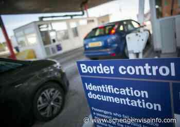 Norway & France Reintroduce Internal Borders Due to Coronavirus Outbreak - SchengenVisaInfo.com - SchengenVisaInfo.com