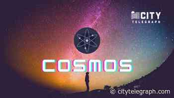 """Cosmos Coin (ATOM): Is the new cryptocurrency really the """"most important crypto project"""" at all? - City Telegraph"""