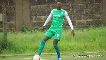 Caf Confederation Cup: Gor Mahia learn their second preliminary round opponent