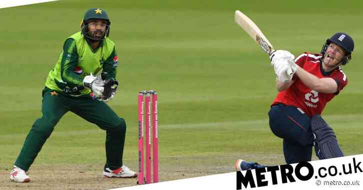 ECB confirm England's tour of Pakistan for men's and women's teams is off