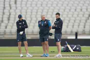 England cricketers pull out of trip to Pakistan, angers PCB