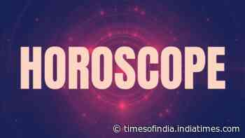 Horoscope today, September 21, 2021: Here are the astrological predictions for your zodiac signs
