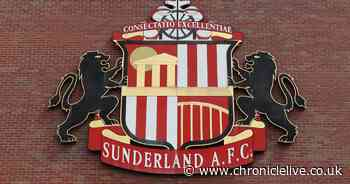 Sunderland offer 'one-to-one help' for fans struggling with Stadium of Light cashless policy