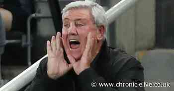 Newcastle United evening headlines: Steve Bruce selection decision, takeover development