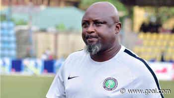 Caf Champions League: Boboye explains why Akwa United bowed to CR Belouizdad
