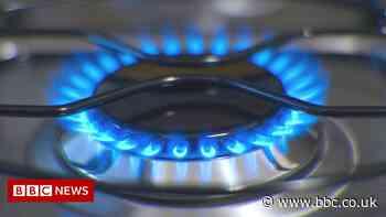 British Gas takes on collapsed energy firm's customers