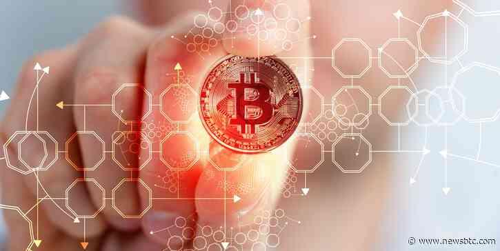 Bitcoin Holders Take Profits As Price Falls, Indicators Remain Bullish?