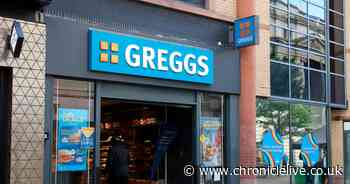 Greggs launches autumn menu with 7 new products including Sticky Toffee Muffin and Vegan Bacon Roll
