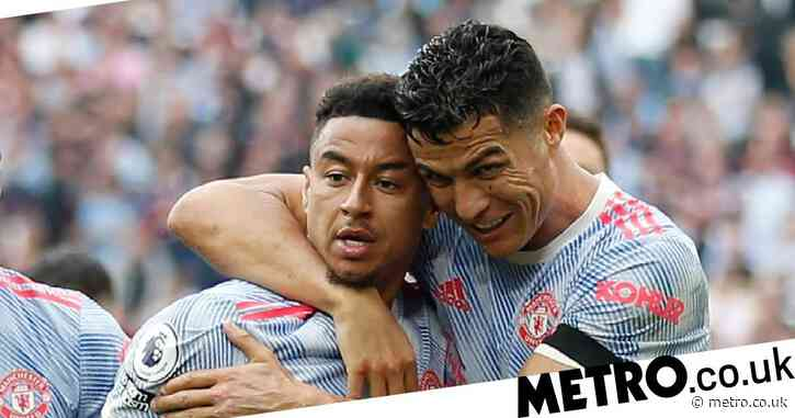 'He is different!' – Rio Ferdinand insists Jesse Lingard offers a unique option for Ole Gunnar Solskjaer in attack