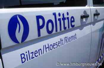 Riemst: Drugscontrole partybus Extrema Outdoor (20 september 2021) - Limburgnieuws.be