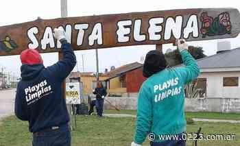Licitan la construcción del Caps de Santa Elena - 0223 Diario digital de Mar del Plata