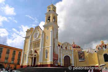 Tocan las campanas de Catedral de Xalapa por despenalización del aborto | PalabrasClaras.mx - PalabrasClaras.mx