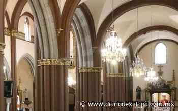 SCJN, con agenda injerencista y antivida: Arquidiócesis de Xalapa - Diario de Xalapa
