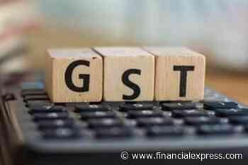E-way GST bill generation picks up pace ahead of festive season