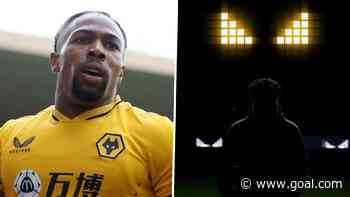 Wolves launch record label in first for Premier League football club