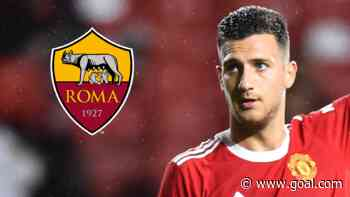 Transfer news and rumours LIVE: Mourinho to bring Dalot to Roma