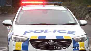Covid 19 coronavirus Delta outbreak: Auckland MIQ escapee arrested again for allegedly drink driving, fleeing police during L4 lockdown - New Zealand Herald
