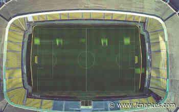 FC Nantes - Stade Brestois 29 - Les infos pratiques d'avant-match - FC Nantes