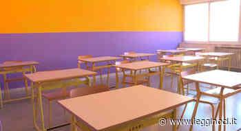 Aule vuote. Primo sciopero studentesco dell'anno scolastico - LeggiNoci.it