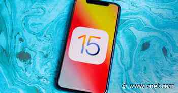 iOS 15 hidden tricks: Make the most of Apple's new iPhone features     - CNET