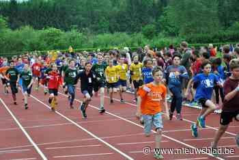 """Scholenloop wordt omgevormd tot hindernissenloop: """"We willen af van het competitieve"""""""