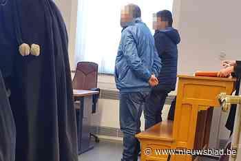 """Sjoemelende marktleider moet 108.000 euro terugbetalen aan stad: """"Met het geld trakteerde ik mijn familie"""""""