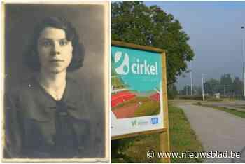 Verzetstrijder 'Tante Ma' stierf in concetrantiekamp, meer dan 75 jaar later geeft ze haar naam aan nieuwe straat