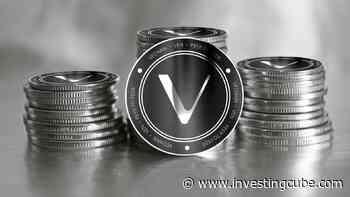 VeChain Price Prediction: Time to Buy the VET Dip? - InvestingCube