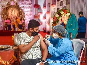 Coronavirus LIVE: India sees 24,925 new cases; Delhi 38, Maharashtra 2,483 - Business Standard