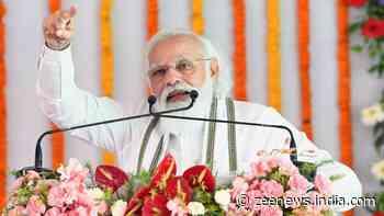 PM Narendra Modi`s speech one of the most awaited among world leaders: Tirumurti on UNGA