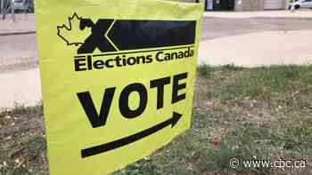Voter card errors, no election day polls in fly-in First Nations lead to concerns of disenfranchisement