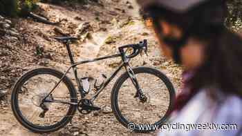 CHPT3 and Vielo claim to have created the perfect gravel bike - Cycling Weekly