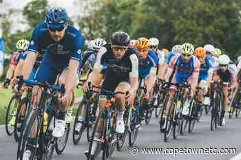 COVID-19 blueprint established for cycling events including Cape Epic - CapeTown ETC