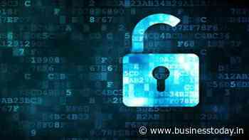 Data Breaches: A potential dent to brand-customer relationships - Business Today