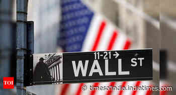 US stocks drop most since May on worries over China, Fed