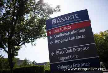 Coronavirus in Oregon: Cases drop for third straight week, down 10% - OregonLive