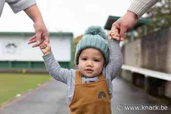 'Meerouderschap is de essentie van een paradigmashift in interlandelijke adoptie'