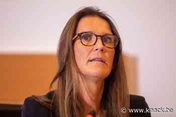 Wilmès: Nog 480 namen op Belgische evacuatielijsten Afghanistan